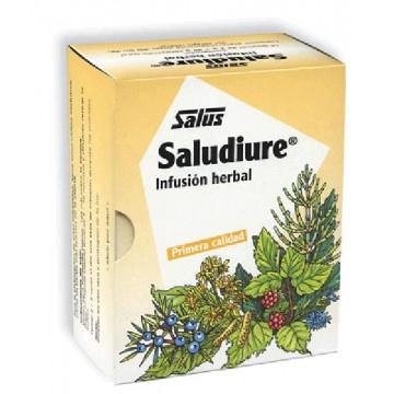 SALUDIURE Infusion Bio15 filtros Salus
