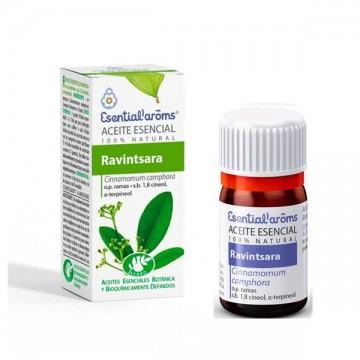 Aceite esencial de Ravintsara 5 ml