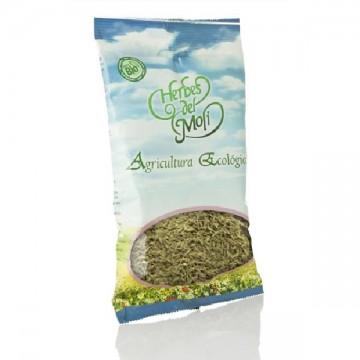 Anis Verde Bio 70 gr Herbes Moli