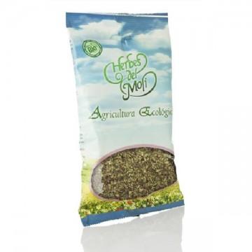 OREGANO Hojas Eco 30 gr Herbes Moli
