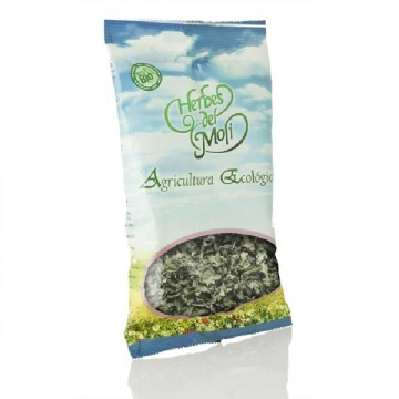 LIQUEN DE ISLANDIA Eco 35 gr Herbes Moli