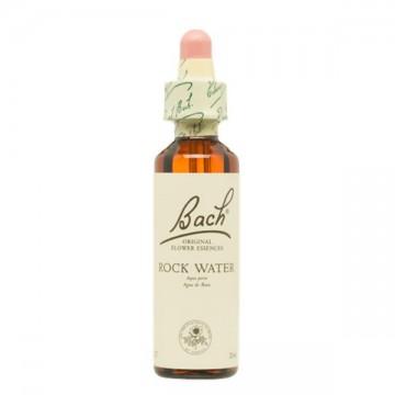 Flor de Bach 27 Rock Water 20 ml