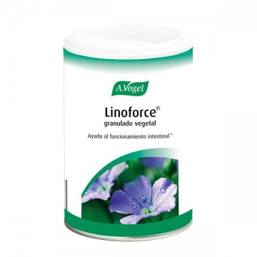 Linoforce 300 gr A.Vogel
