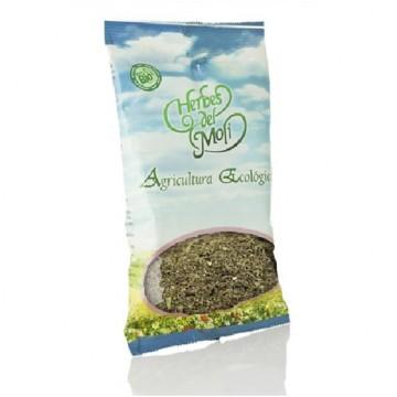 Salvia Hoja Bio 35 gr Herbes Moli