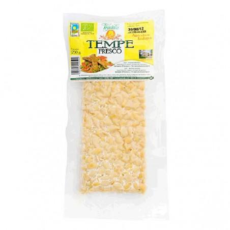 TEMPE FRESCO Bio 250 gr