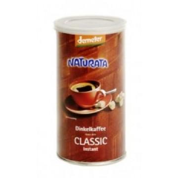 CAFE DE ESPELTA CLASSIC INSTANT Bio 75 g