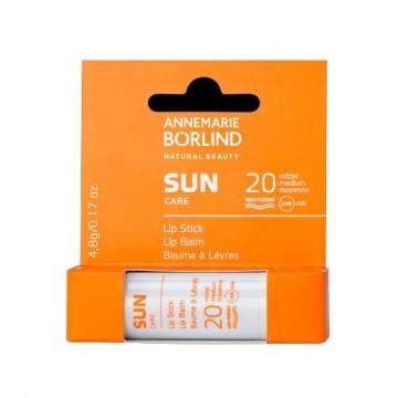 Sun Stick Labial IP 20 medio 5 gr