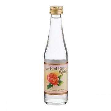 AGUA DE ROSAS ROJAS 250 ml Dabur