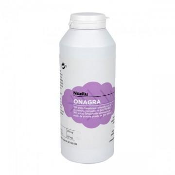 Aceite onagra 500 perlas Nadiu