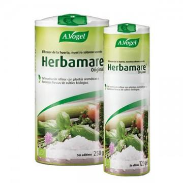 Herbamare original 125 gr A.Vogel