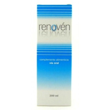 RENOVEN 200 ml Geamed