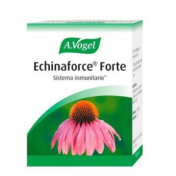 Echinaforce Forte 30 comprimidos