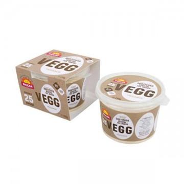 Vegg sustituto de Huevo Bio 250 gr