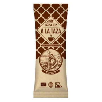 Chocolate Solé a la taza Bio 200 gr