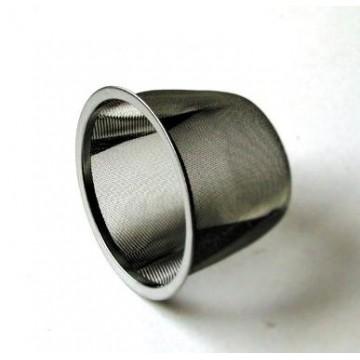 Filtro de tetera 7 cm diametro interior