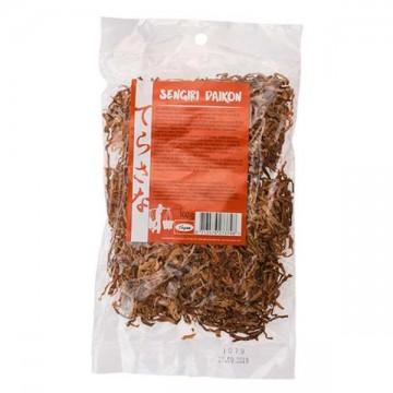 Sengiri Daikon rabano blanco 100 gr