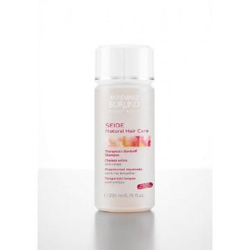 CHAMPU SEIDE ACTIVO Anti-caspa 200 ml