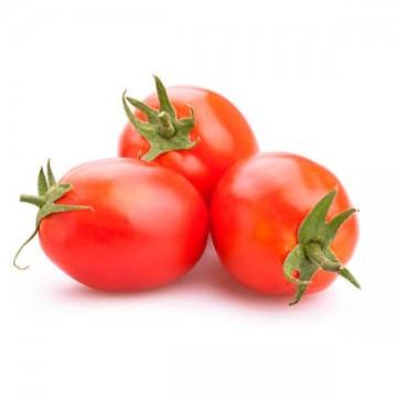 Tomate Pera Ecologica