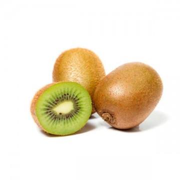 Kiwi Gold Ecologico