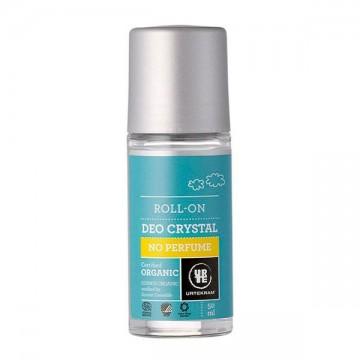 Desodorante sin perfume Roll On Bio 50ml