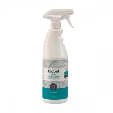 Jabon Quitamanchas Spray Bio 750 ml