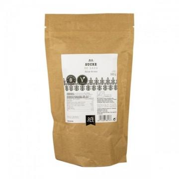 Azucar de coco bolsa Bio 300 gr Rel