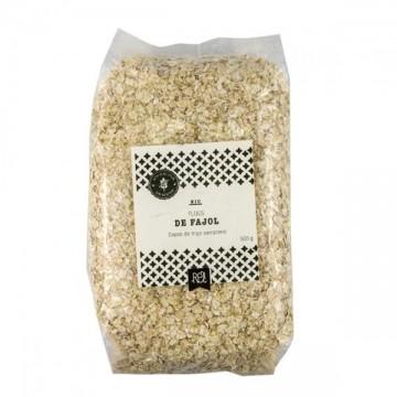 Copos Sarraceno Sin Gluten Bio 500 gr