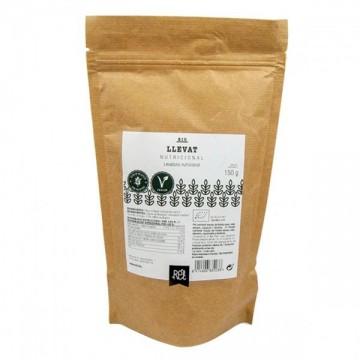 Levadura Nutricional s/gluten Bio 150gr