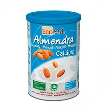 BEBIDA DE AVENA+CALCIO Polvo Bio 400 gr