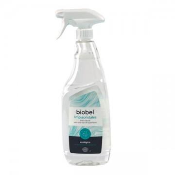 Limpia Cristales spray Eco 750 ml