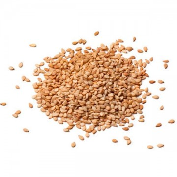 Semillas de Sesamo Ecologicas granel