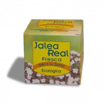 JALEA REAL FRESCA  Eco 25 gr Sierra