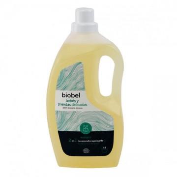 Jabon bebes y prendas Delicadas Eco 1.5L