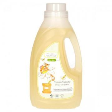 Detergente Delicado Ropa Bebe Eco 1L