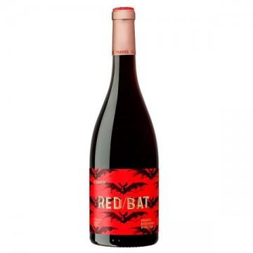 Vino tinto Red Bat Priorat Bio Pinord