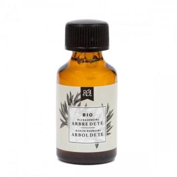 Aceite Esencial Arbol de Te Bio 15 ml